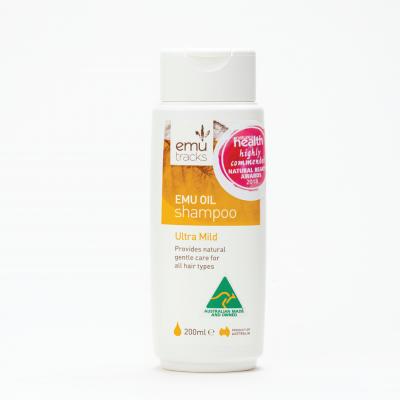 Shampoo 200ml-01