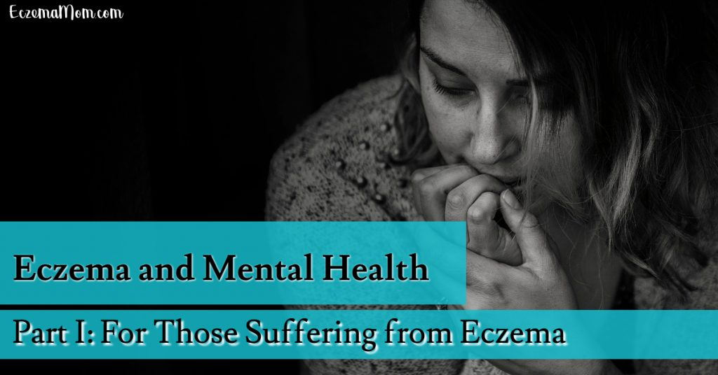 Eczema and Mental Health
