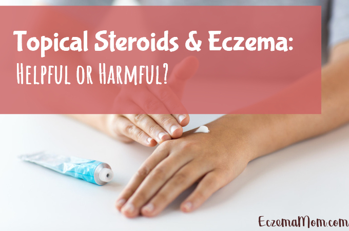 Topical Steroids 101